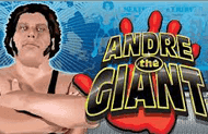 Andre The Giant