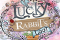Lucky Rabbits Loot